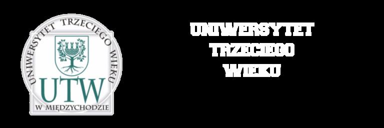 Uniwersytet Trzeciego Wieku w Międzychodzie