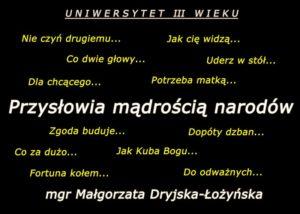 przyslowia_madroscia_narodow_literniczy_2-014